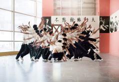 Stefen_Wushu